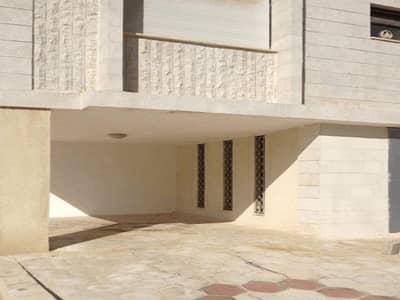 مجمع سكني 1 غرفة نوم للايجار في الدوار السابع، عمان - Photo