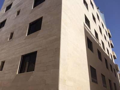 مجمع سكني 3 غرف نوم للايجار في أم أذينة، عمان - Photo