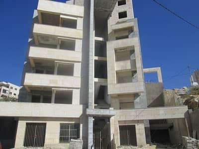 مجمع سكني 4 غرف نوم للايجار في خلدا، عمان - Photo