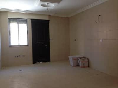 مجمع سكني  للايجار في عبدون، عمان - Photo