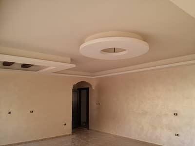 2 Bedroom Residential Building for Rent in Dair Ghbar, Amman - Photo