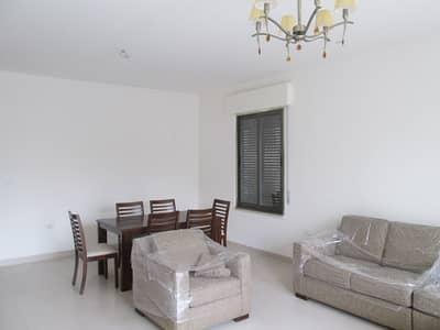 80 Bedroom Residential Building for Rent in Dair Ghbar, Amman - Photo