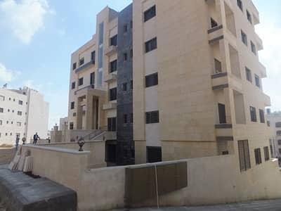 مجمع سكني 3 غرف نوم للايجار في دير غبار، عمان - Photo