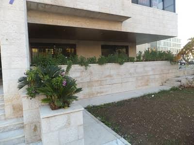 مجمع سكني 4 غرف نوم للايجار في الصويفية، عمان - Photo
