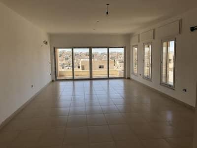 مجمع سكني 4 غرف نوم للايجار في عبدون، عمان - Photo