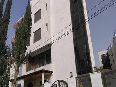 مجمع سكني 3 غرف نوم للبيع في الصويفية، عمان - Photo