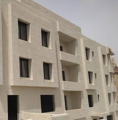 مجمع سكني 4 غرف نوم للبيع في دابوق، عمان - Photo