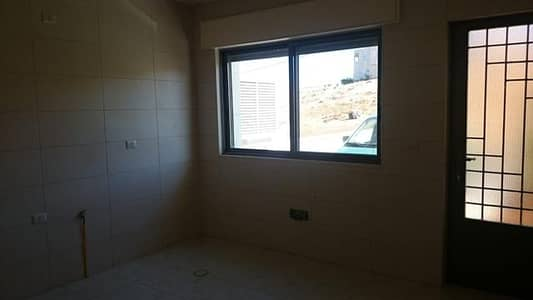 3 Bedroom Residential Building for Sale in Jabel Al Webdeh, Amman - Photo