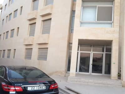 مجمع سكني 1 غرفة نوم للبيع في الجبيهة، عمان - Photo