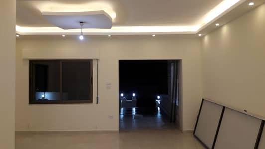 فلیٹ 3 غرفة نوم للبيع في السلط - Photo