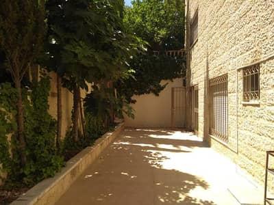 فلیٹ 4 غرف نوم للبيع في ضاحية الرشيد، عمان - Photo