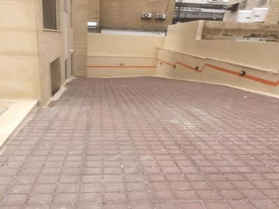 3 Bedroom Flat for Sale in Um Al Summaq, Amman - Photo