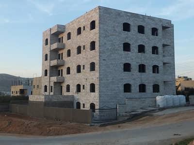فلیٹ 3 غرف نوم للبيع في عين الباشا، السلط - Photo