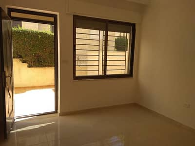 2 Bedroom Flat for Sale in 7th Circle, Amman - Photo
