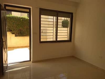 فلیٹ 2 غرفة نوم للبيع في الدوار السابع، عمان - Photo