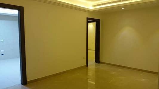 فلیٹ 3 غرف نوم للبيع في أم أذينة الغربي، عمان - Photo