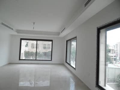 4 Bedroom Flat for Sale in Um Uthaynah Algharbi, Amman - Photo