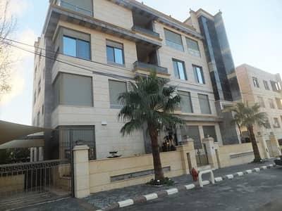 فلیٹ 5 غرف نوم للبيع في شارع المطار، عمان - Photo