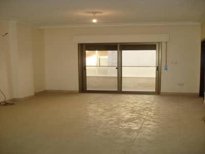 2 Bedroom Flat for Sale in Al Jubaiha, Amman - Photo