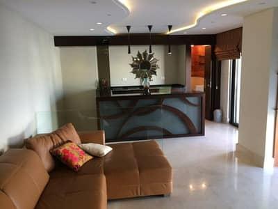 فلیٹ 5 غرف نوم للبيع في الصويفية، عمان - Photo