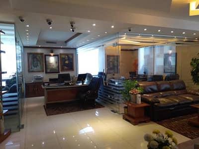 مکتب  للبيع في الصويفية، عمان - Photo