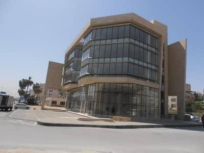 مکتب  للبيع في دابوق، عمان - Photo