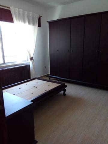 فیلا 3 غرف نوم للايجار في الرابية، عمان - Photo