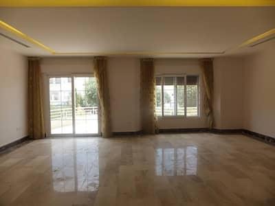 5 Bedroom Villa for Rent in Madaba - Photo