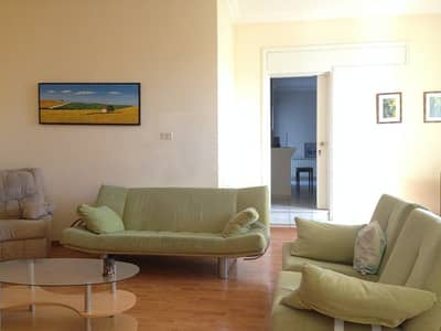 فیلا 5 غرف نوم للايجار في عبدون، عمان - Photo