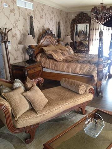 فیلا 5 غرف نوم للايجار في دابوق، عمان - Photo
