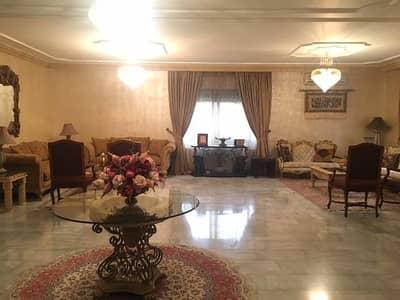 فیلا 4 غرف نوم للايجار في الكرسي، عمان - Photo