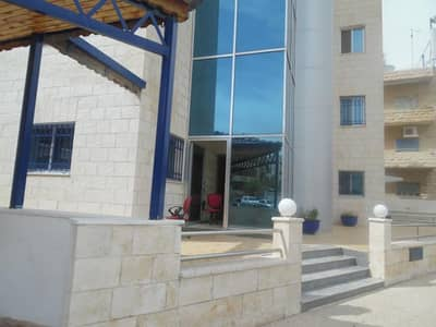 Other Commercial for Sale in Jabal Amman, Amman - Photo