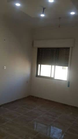مجمع سكني 3 غرف نوم للبيع في العقبة - Photo