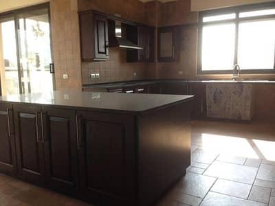 مجمع سكني 4 غرف نوم للبيع في عبدون، عمان - Photo