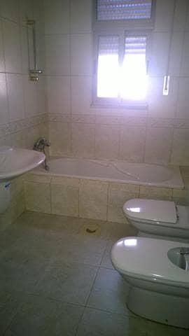 فیلا 12 غرف نوم للايجار في خلدا، عمان - Photo