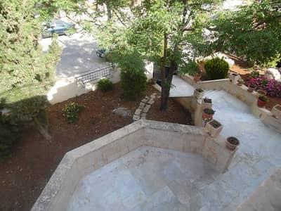 فیلا 5 غرف نوم للايجار في شارع مكة، عمان - Photo