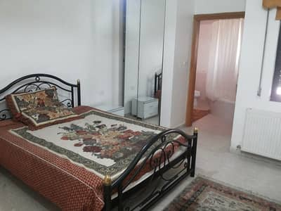 4 Bedroom Villa for Rent in 7th Circle, Amman - Photo