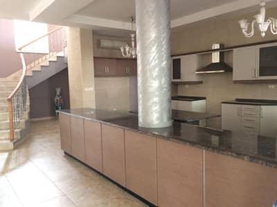 3 Bedroom Villa for Rent in Wadi Saqra, Amman - Photo