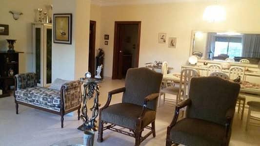 فیلا 5 غرف نوم للايجار في مرج الحمام، عمان - Photo