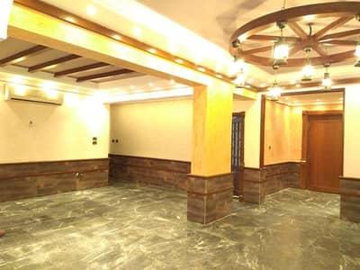فیلا 6 غرف نوم للايجار في الدوار السابع، عمان - Photo