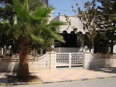 3 Bedroom Villa for Rent in Um Uthaynah, Amman - Photo
