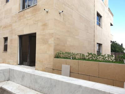 11 Bedroom Residential Building for Rent in Abdun, Amman - New Building for Rent in Abdoun for the benefit of a consulate or embassy ( 11 bedrooms)