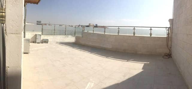 فلیٹ 5 غرف نوم للبيع في أم السماق، عمان - شقتين للبيع بسعر شقة في ام السماق و محيط مكة مول