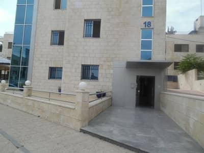مجمع تجاري  للايجار في جبل عمان، عمان - مركز طبي 550 متر مربع للإيجار