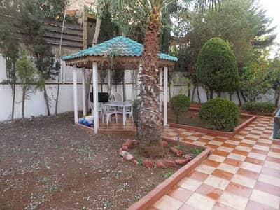 3 Bedroom Flat for Rent in Rabyeh, Amman - Photo
