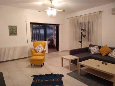 فلیٹ 3 غرف نوم للايجار في الصويفية، عمان - Photo