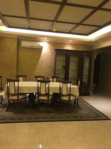 فلیٹ 3 غرف نوم للايجار في الكرسي، عمان - Photo
