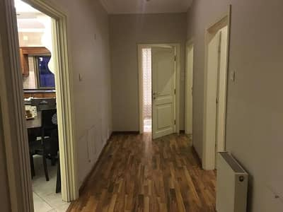 3 Bedroom Flat for Rent in 1st Circle, Amman - Photo