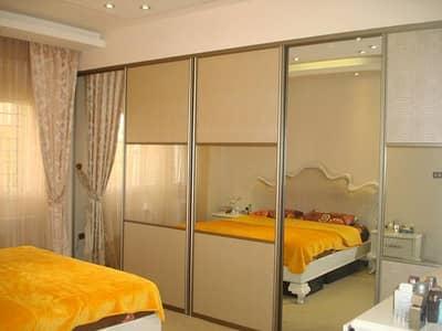 فلیٹ 4 غرف نوم للايجار في الرابية، عمان - Photo
