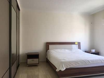 فلیٹ 4 غرف نوم للايجار في الدوار الخامس، عمان - Photo